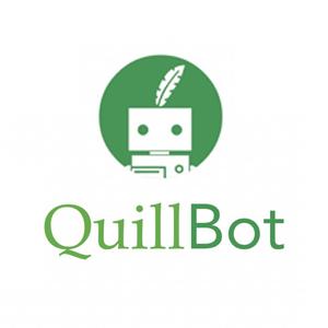 Quillbot